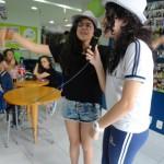 Karaoke_019_2013-09-02-17-48-54.jpg