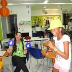 Karaoke_041_2013-09-02-17-48-56.jpg