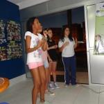 Karaoke_045_2013-09-02-17-48-56.jpg