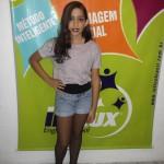 Maria_Eduarda_2012-11-14-18-03-36.jpg