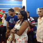 Natal_2012_096_2013-02-07-15-35-18.jpg