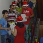 Natal_2012_104_2013-02-07-15-35-26.jpg