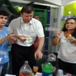 Natal_2012_106_2013-02-07-15-35-31.jpg
