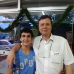 Natal_2012_112_2013-02-07-15-35-38.jpg