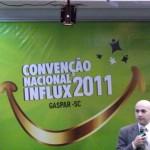 P1000795-20111019101026.JPG