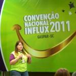 P1000905-20111019101144.JPG