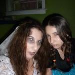P1010054_2012-11-14-17-51-36.jpg