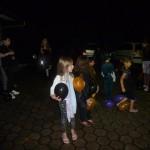 P1010057_2012-11-14-17-51-38.jpg
