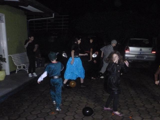 P1010060_2012-11-14-17-51-39.jpg