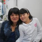 P5110038-20120514151357.JPG