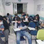 PA061165-20111013141246.JPG