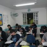 PA061167-20111013141249.JPG