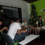 PB300035_2012-12-05-15-00-31.jpg