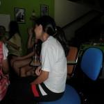PB300039_2012-12-05-15-00-41.jpg