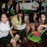 PB300047_2012-12-05-15-01-06.jpg