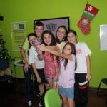 PB300060_2012-12-05-15-01-25.jpg