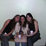 PICT0645-20101214183332.JPG