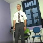 PICT1023-20110411174125.JPG