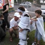 PICT1437-20111101111557.JPG