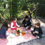 PICT1584-20121003175614.JPG