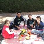 PICT1595-20121003175617.JPG