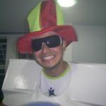 PIC_0969-20100422130613.JPG