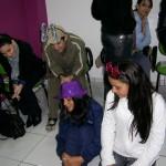 PIC_1344-20090715171457.JPG
