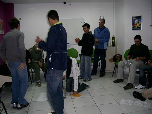 PIC_1347-20090715171459.JPG
