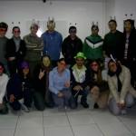 PIC_1348-20090715171500.JPG