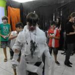 SAM_0022_2013-09-17-16-12-55.jpg