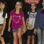 SAM_0048_2013-09-17-16-13-05.jpg