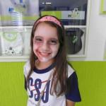 SAM_0101_2013-09-17-16-13-18.jpg