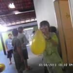 SAM_0117_2013-09-11-09-25-55.jpg