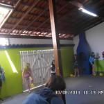 SAM_0120_2013-09-11-09-25-56.jpg