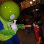 SAM_0120_2013-10-29-10-17-53.jpg