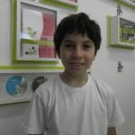 SAM_0197-20120823171213.JPG