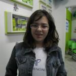 SAM_0204-20120823171217.JPG