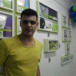 SAM_0205-20120823171219.JPG