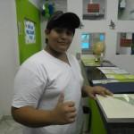 SAM_0208-20120823171221.JPG