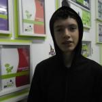 SAM_0209-20120823171222.JPG