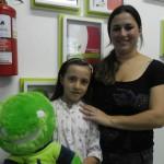 SAM_0210-20120823171329.JPG