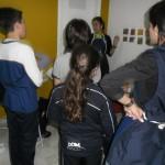 SAM_0216-20120524153113.JPG