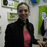 SAM_0228-20120823171432.JPG