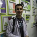 SAM_0229-20120823171433.JPG