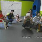 SAM_0233_2013-09-11-09-26-11.jpg