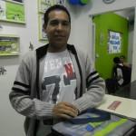 SAM_0245-20120823171521.JPG