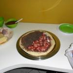 SAM_0259-20120524153132.JPG