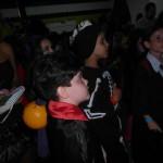 SAM_0273_2013-10-29-10-09-37.jpg