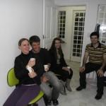 SAM_0296-20120524153143.JPG