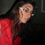 SAM_0321-20121030181339.JPG